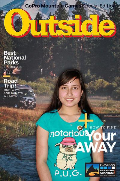 Outside Magazine at GoPro Mountain Games 2014-519.jpg