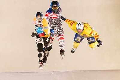 20170303_04 Red Bull Crashed Ice
