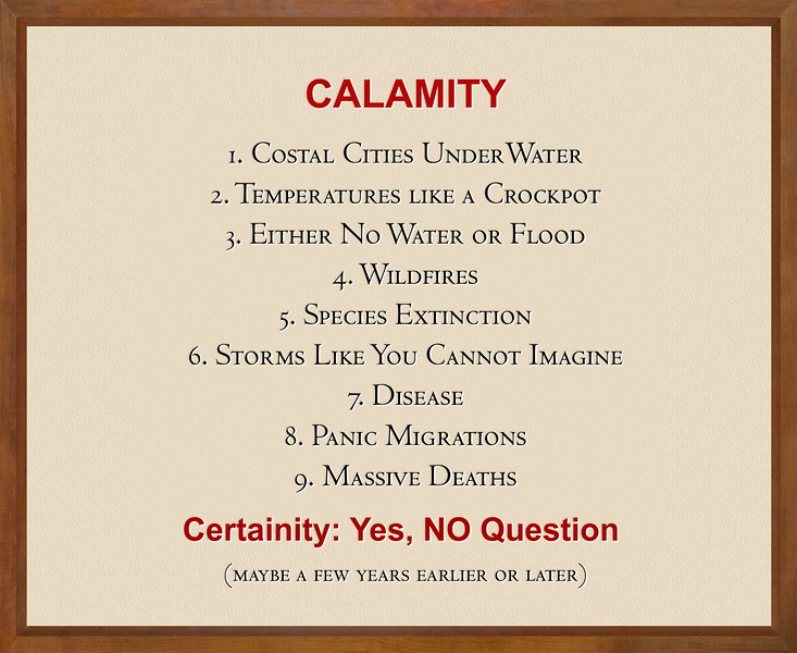 4. CALAMITY (complete).jpg