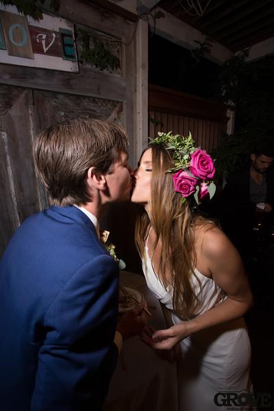 Louis_Yevette_Temecula_Vineyard_Wedding_JGP-8718.jpg