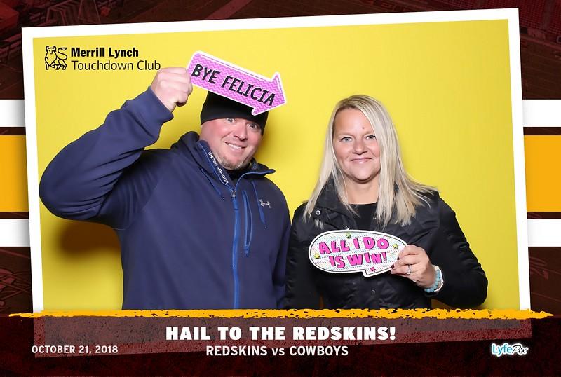 washington-redskins-dallas-cowboys-merrill-lynch-touchdown-club-photobooth-131843.jpg