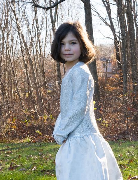 Lilah Arabella 26.jpg