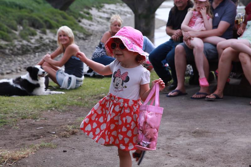 Caerleon Arts Festival