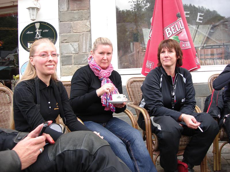 Vrouwenweekend 2011 014.JPG