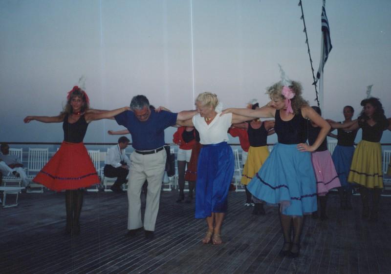 Dance-Trips-Greece_0260.jpg