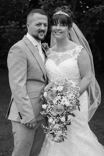 Campbell Wedding-308.jpg
