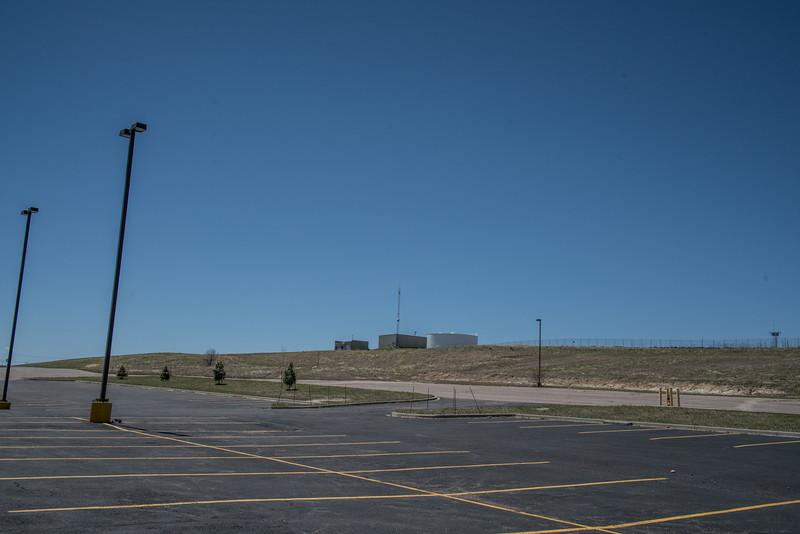 E Quincy Energy Park -154.jpg