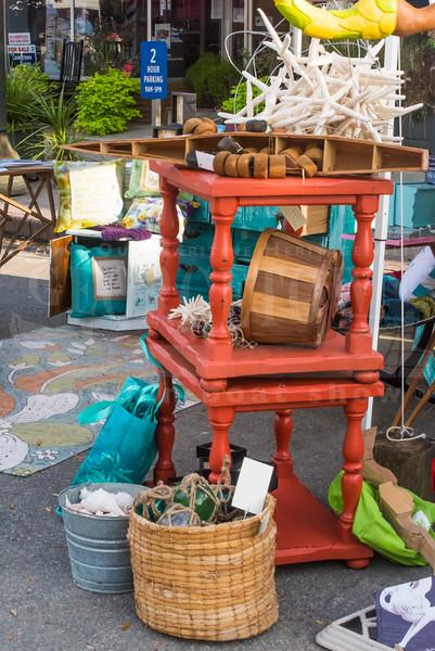 2015-GWBS-WoodenBoatShow-170.jpg