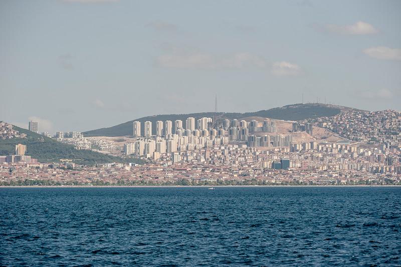 Turkey - a -3.jpg