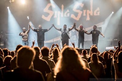 2015.07.30. - Sing Sing a Barba Negra Track-ben