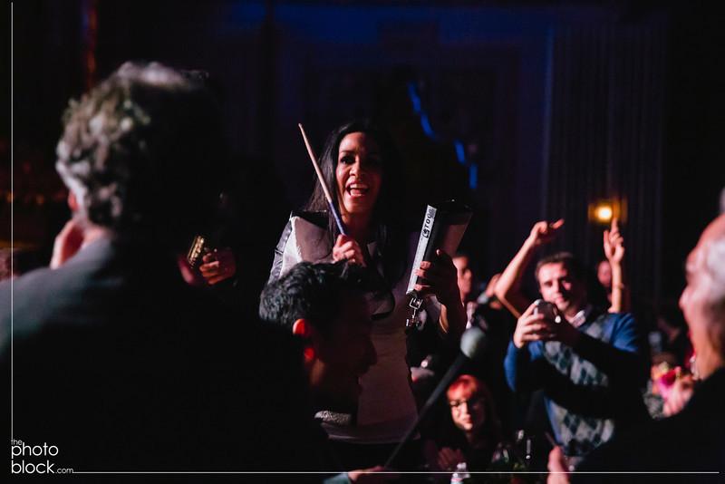 20140208_20140208_Elevate-Oakland-1st-Benefit-Concert-1733_Edit_pb.JPG