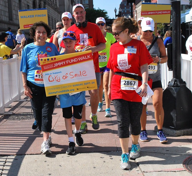 Jimmy Fund Walk-City of Smile 9-24-17 033.JPG