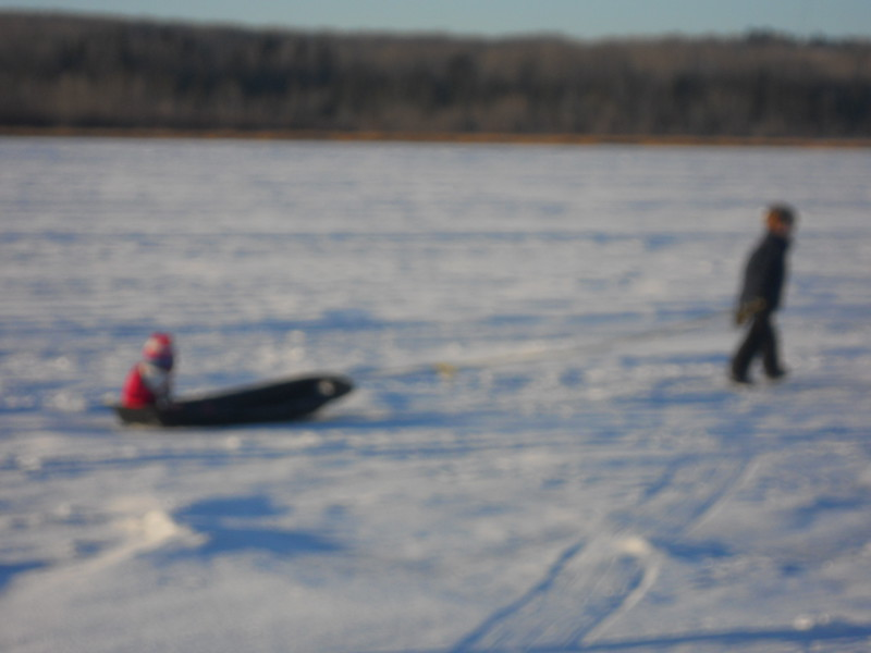 2012-03-12 Ice Sledding 19.JPG