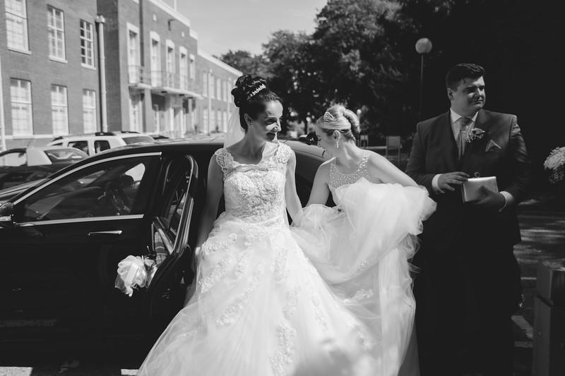 Mr & Mrs Hedges-Gale-10.jpg