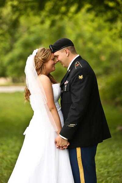 Breeden Wedding PRINT 5.16.15-407.jpg