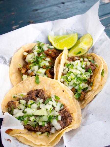 el primo tacos-7.jpg