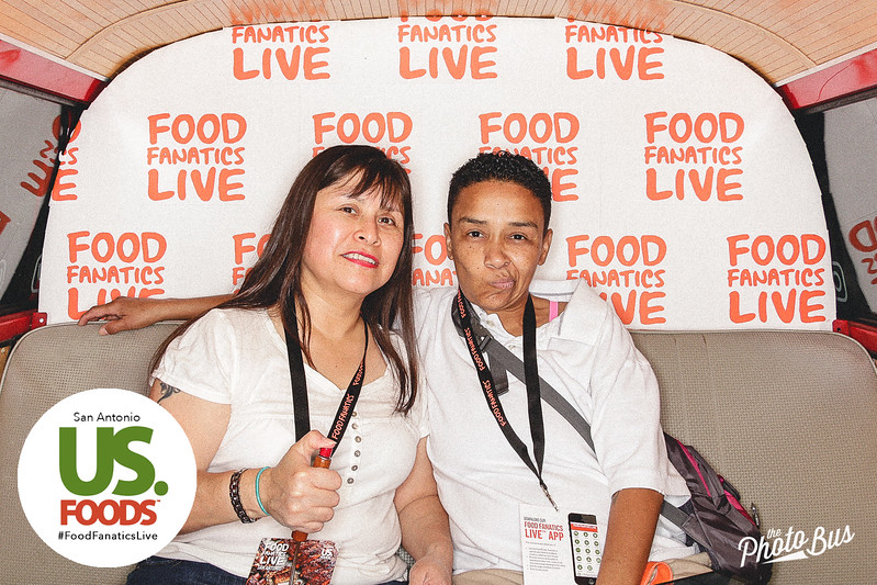 us-foods-photo-booth-258.jpg