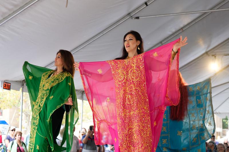 20180922 205 Reston Multicultural Festival.JPG