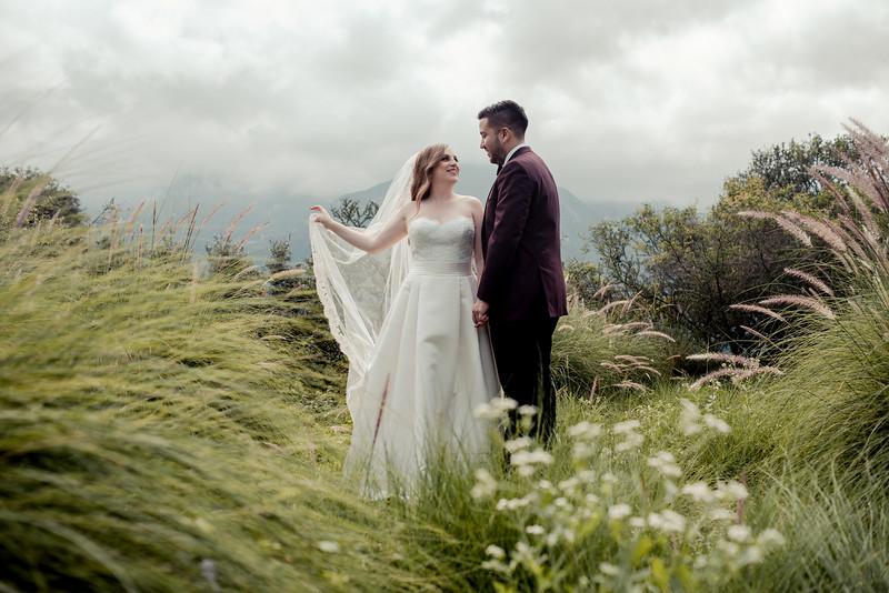 CPASTOR - wedding photography - wedding - M&A
