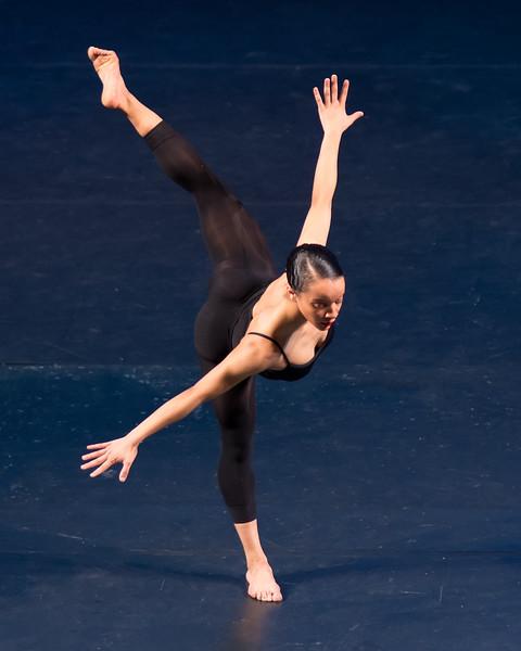 LaGuardia Senior Dance Showcase 2013-264.jpg