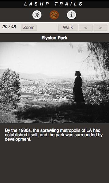 ELYSIAN PARK 20.png