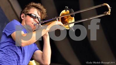 jazz-trombonist-mark-mullins-headlining-at-liberty-hall-on-saturday