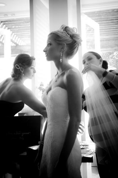 garrett and gianna - wedding selects