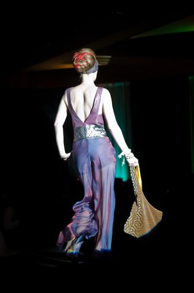 IIDA Couture 2012-182.jpg