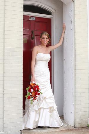 Brittany's Bridal
