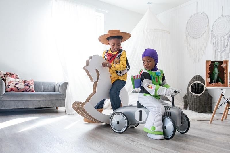 Toy Story Halloween 2019-6552.jpg
