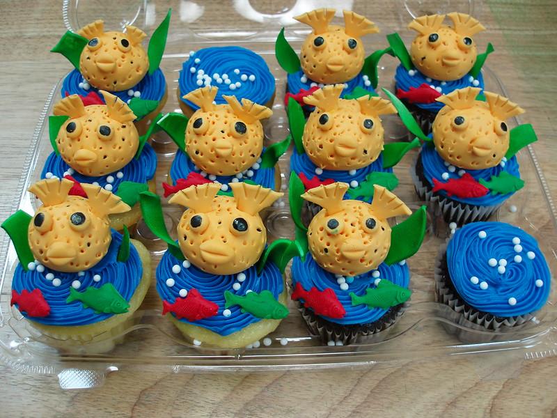 Cupcake (468).JPG