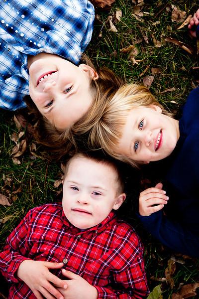 Kids-7454.jpg