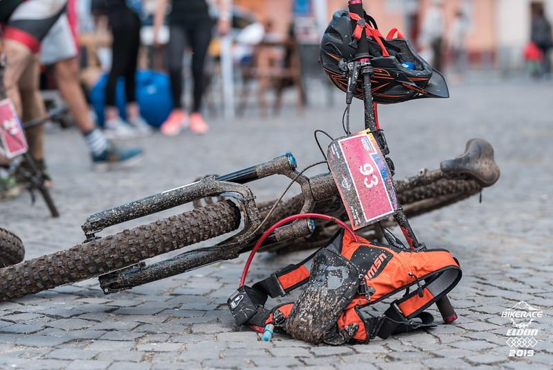 bikerace2019 (113 of 178).jpg