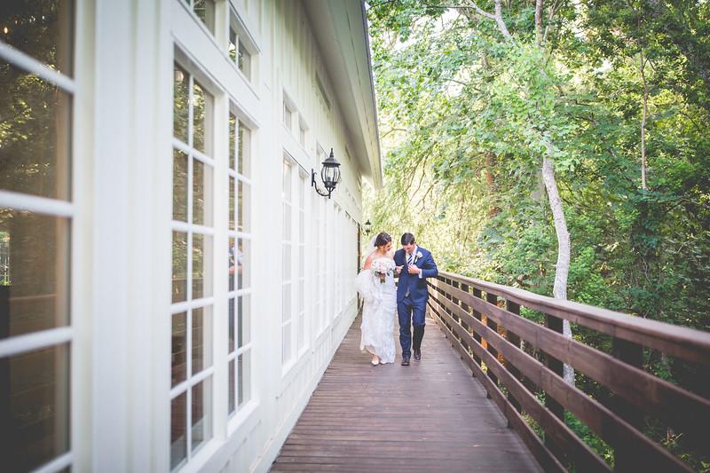 acacia and dan wedding print-774.jpg