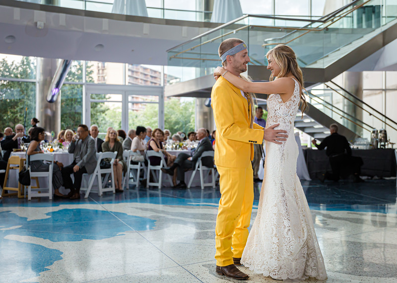 6.15.19 Amy and Kevin-453.jpg