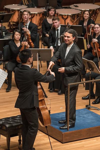 190217 DePaul Concerto Festival (Photo by Johnny Nevin) -5953.jpg