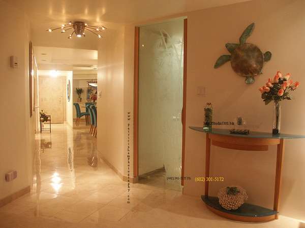 Wailana 1900 Patricia 2BR sold Honolulu