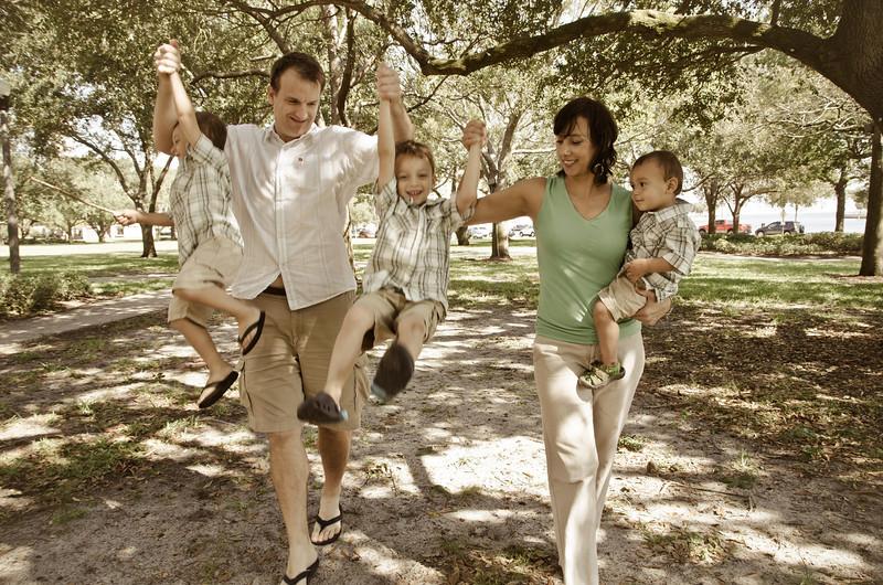 2012 Cowan Family Edits (130).jpg