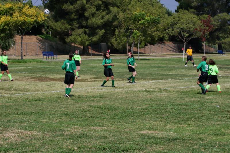 Soccer2011-09-17 11-46-40_1.JPG