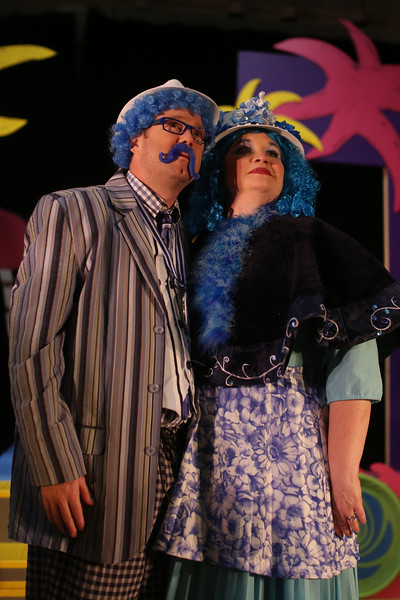 AFTPhotography_2016Seussical160.jpg
