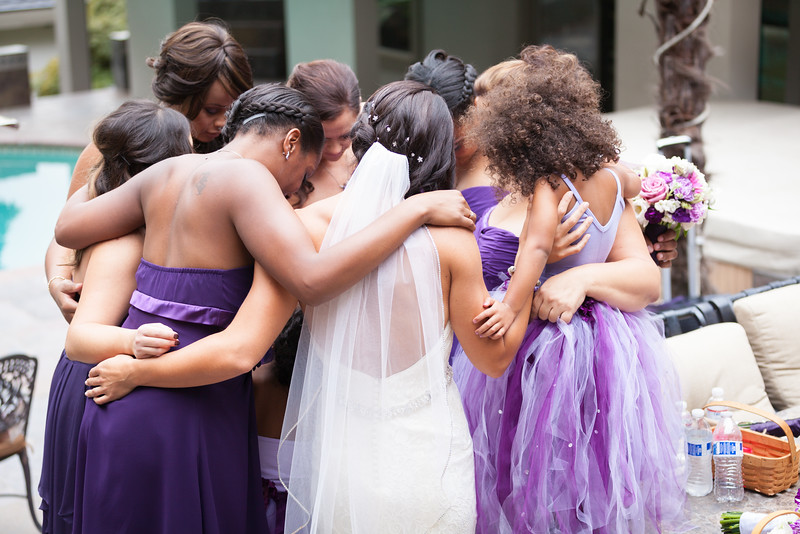 ALoraePhotography_DeSuze_Wedding_20150815_542.jpg