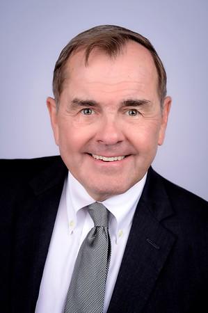 Bruce Lehman