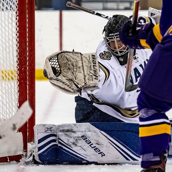 2019-11-22-NAVY-Hockey-vs-WCU-119.jpg