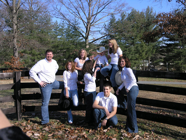 Grandchildren Pics 11-29-08
