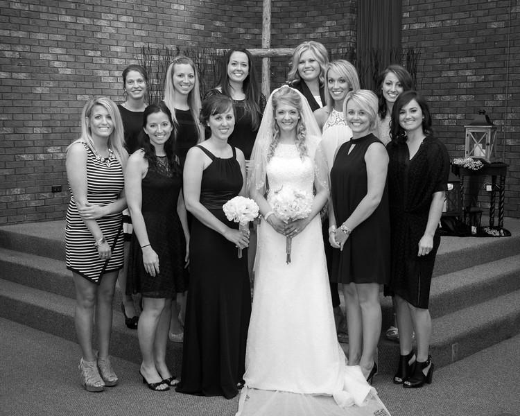 06_03_16_kelsey_wedding-5950.jpg