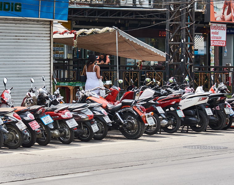 Trip to Bangkok Thailand (414).jpg