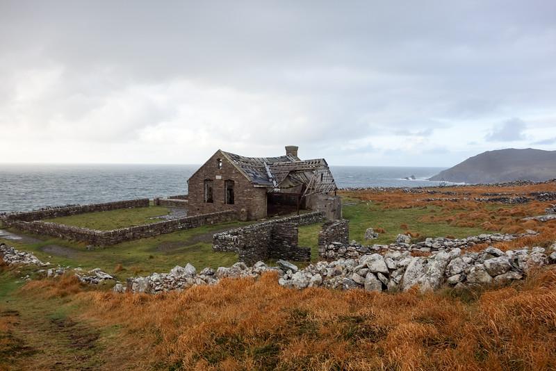 IrelandPIX-2014-01851.jpg