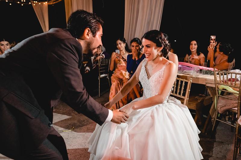 M&O ( boda Corregidora, Qro )-864.jpg