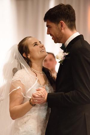 Christa & Stefan