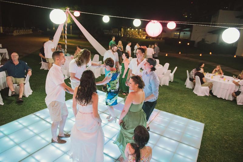 A&N_Wedding Reception-135.JPG